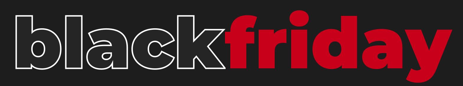 logo del sito eblackfriday.it